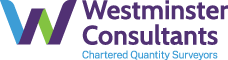 Westminster Consultants